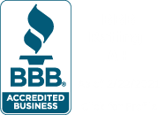 VC Decor Ltd. BBB Business Review